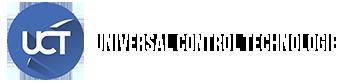 Logo UCTSoftwares